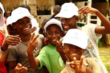 Les-enfants-gabonais
