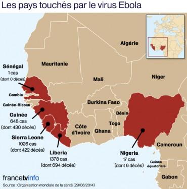 ebola290820141