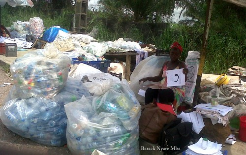 1-Libreville-20141129-00736