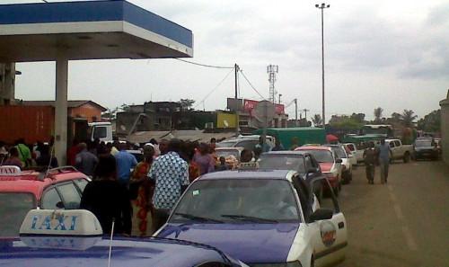 1-Libreville-20141214-00811