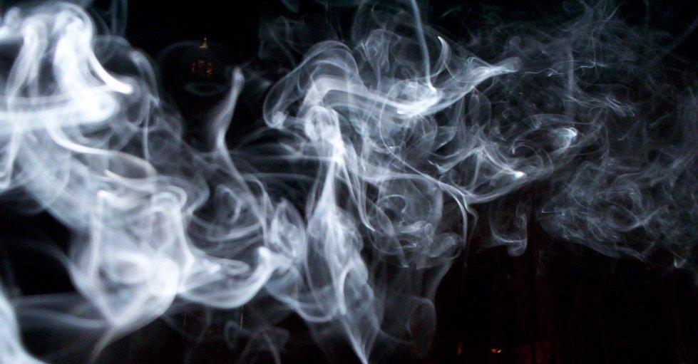 fuméedecigarette1
